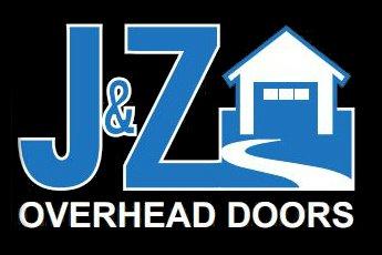 J&Z Contracting and Doors