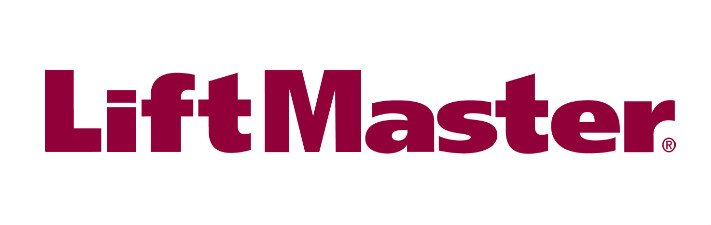 Eagle River Garage Doors LiftMaster Dealer