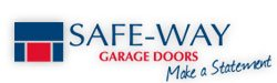 Safe-way Garage Doors WI